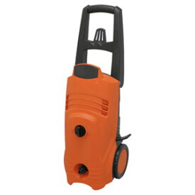 FIN-801WHG アイリスオーヤマ 高圧洗浄機【西日本・60Hz専用】 IRIS [FIN801WHG]