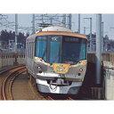 [鉄道模型]マイクロエース MICROACE (Nゲージ) A6893 つくばエクスプレスTX2000系 TXフルーツトレイン 6両セット [マ…