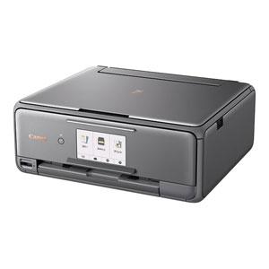 PIXUSXK50 キヤノン A4プリント対応 インクジェット複合機 Canon PIXUS(ピクサス) XK50 [PIXUSXK50]【返品種別A】