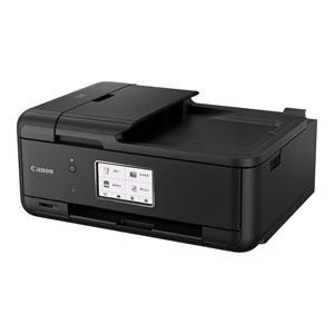 PIXUSTR8530 キヤノン A4プリント対応 インクジェット複合機 Canon PIXUS(ピクサス) TR8530 [PIXUSTR8530]【返品種別A】