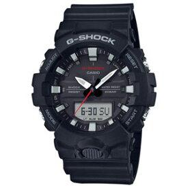 GA-800-1AJF カシオ 【国内正規品】G-SHOCK(ジーショック) Gショック デジアナ時計 メンズタイプ [GA8001AJF]【返品種別A】