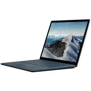 DAG-00094 マイクロソフト Surface Laptop (Core i5/メモリ 8GB/SSD 256GB)コバルトブルー [DAG00094LT5825CO]【返品種別B】【送料無料】