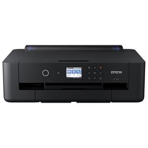 EP-50V エプソン A3ノビ対応 インクジェットプリンター EPSON Colorio(カラリオ) V-edition