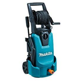 MHW0820 マキタ 高圧洗浄機 makita [MHW0820]