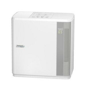 HD-9017-W ダイニチ ハイブリッド(温風気化+気化)式加湿器(木造14.5畳まで/プレハブ洋室24畳まで ホワイト) DAINICHI