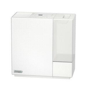 HD-RX517-W ダイニチ ハイブリッド(温風気化+気化)式加湿器(木造8.5畳まで/プレハブ洋室14畳まで クリスタルホワイト) DAINICHI [HDRX517W]【返品種別A】