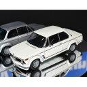 1/24 BMW 2002ターボ【HC24】 ハセガワ [H HC24 BMW 2002 ターボ]【返品種別B】