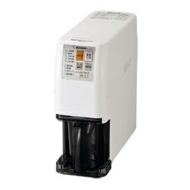 BT-AG05-WA 象印 家庭用無洗米精米機(5合用) ホワイト ZOJIRUSHI つきたて風味