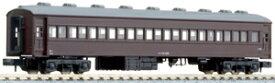 [鉄道模型]カトー 【再生産】(Nゲージ) 5258 スハ33