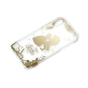 PG-DCS268BEL PGA iPhone XS/...