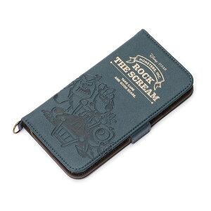 PG-DFP333MOI PGA iPhone 8 /...