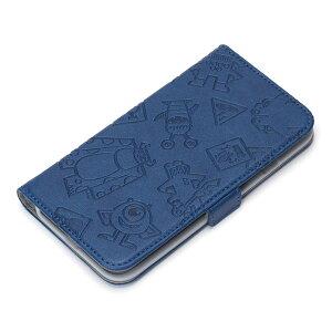 PG-DFP337MOI PGA iPhone 8 /...