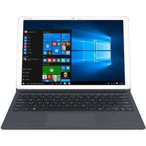 T305CA-7Y54 エイスース 12.6型 2-in-1 パソコン ASUS TransBook 3 T305CA(Core i5 / メモリ 8GB / SSD 256GB) 「キーボードカバー 標準付属」 [T305CA7Y54]【返品種別A】