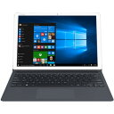 T305CA-7Y54 エイスース 12.6型 2-in-1 パソコン ASUS TransBook 3 T305CA(Core i5 / メモリ 8GB / ...