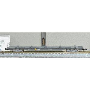 [鉄道模型]トミックス TOMIX (Nゲージ) 8722 JR貨車 コキ106形 (後期型・コンテナなし) [トミックス 8722 コキ106 コウキ コンテナナシ]【返品種別B】