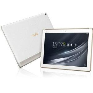 Z301M-WH16 エイスース 10.1型タブレットパソコン ZenPad 10 Wi-Fiモデル(クラシックホワイト) [Z301MWH16]【返品種別A】
