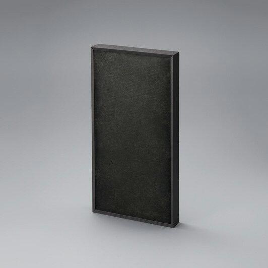 F-ZVF3000 パナソニック 空間除菌脱臭機(ジアイーノ)用関連商品 Panasonic 保護エレメント [FZVF3000]【返品種別A】