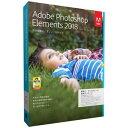 PHOTOELE2018MLPUP-HD アドビ Photoshop Elements 2018 日本語版 MLP アップグレード版 ※パッケージ版 [PHOT...