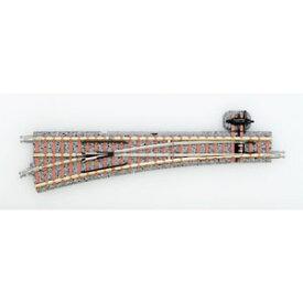 [鉄道模型]トミックス (Nゲージ) 1226 手動合成枕木ポイント N-PL541-15-SY(F)