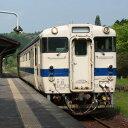 [鉄道模型]トミックス TOMIX (Nゲージ) 9427 JRディーゼルカー キハ40 2000形 (九州色・ベンチレーターなし) (T) [ト…