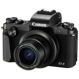 PSG1X MARK3 キヤノン デジタルカメラ「PowerShot G1 X Mark III」
