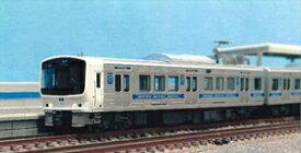 [鉄道模型]マイクロエース 【再生産】(Nゲージ) A6731 811系-1500番代 4両セット