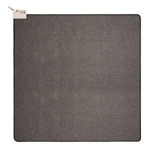 KDC-2071 コイズミ ホットカーペット本体(2畳相当) 【暖房器具】KOIZUMI [KDC2071]【返品種別A】