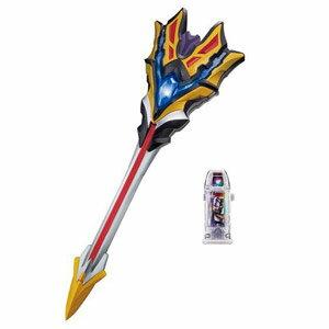 DXキングソード(ウルトラマンジード) バンダイ [DXキングソード]【返品種別B】