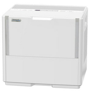 HD-242-W ダイニチ ハイブリッド(温風気化+気化)式加湿器(木造40畳まで/プレハブ洋室67畳まで ホワイト) DAINICHI [HD242W]【返品種別A】