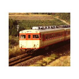 [鉄道模型]カトー 【再生産】(Nゲージ) 6115 キハ28
