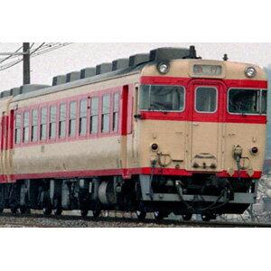 [鉄道模型]カトー KATO (Nゲージ) 6117 キハ65 [カトー 6117 キハ65]【返品種別B】