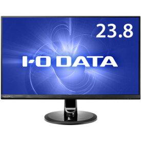 LCD-MQ241XDB I/Oデータ 23.8型ワイド 液晶ディスプレイ 広視野角ADSパネル採用&WQHD対応