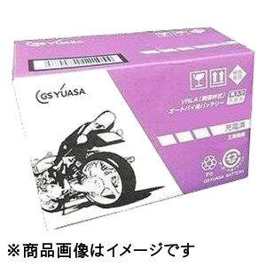 GTZ5S GSユアサ バイク用バッテリー 【電解液注入・充電済】【他商品との同時購入不可】 [GTZ5S]【返品種別A】