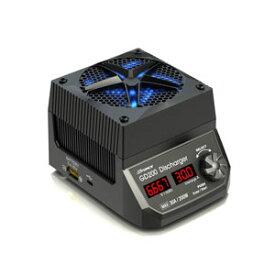 GD200 Discharger(放電器)【G0270】 G-FORCE