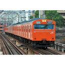 [鉄道模型]グリーンマックス GREENMAX (Nゲージ) 50595 JR 103系「さよなら大阪環状線103系」 8両編成セット (動力付き) [GM 5...