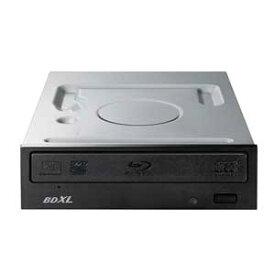 BRD-S16PX I/Oデータ S-ATA接続 内蔵BDドライブ(BDXL対応) BRD-S16PXシリーズ