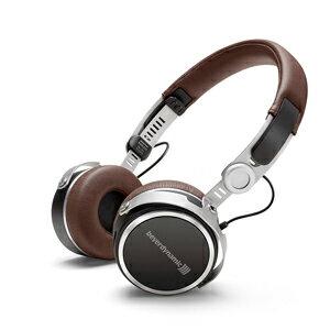 Aventho Wireless JP BR ベイヤー Bluetooth搭載ダイナミック密閉型ヘッドホン(ブラウン) beyerdynamic [AVENTHOWIRELESSJPBR]【返品種別A】
