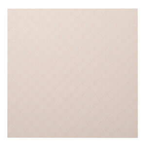 CHIKUMA 06351-3 チクマ 写真台紙「フォトブティック」 6切3面(ピンク)