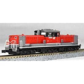 [鉄道模型]カトー 【再生産】(Nゲージ) 7008-A DD51 800 愛知機関区 JR貨物色
