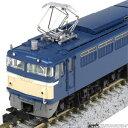 [鉄道模型]カトー KATO (Nゲージ) 3088-1 EF65-0電気機関車 [カトー 3088-1 EF65 デンキキカンシャ]【返品種別B】