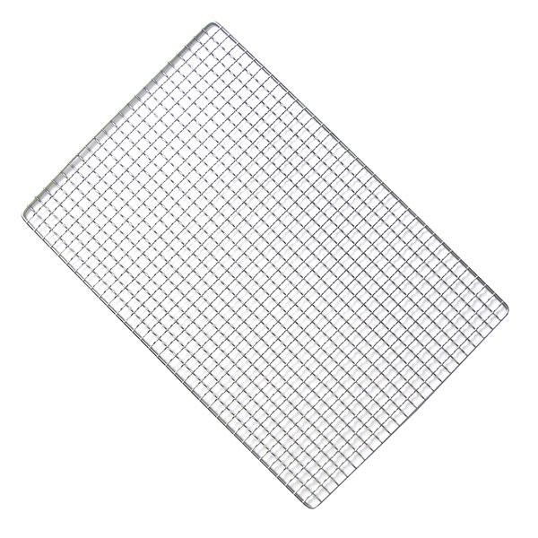 C-35 グリーンライフ シチリン用替アミ 七輪用替網 [C35グリンライフ]【返品種別A】