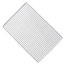 C-35 グリーンライフ シチリン用替アミ 七輪用替網