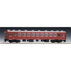 [鉄道模型]トミックス TOMIX (HO) HO-555 国鉄客車 オハ50形 [トミックス HO-555 コクテツ オハ50]【返品種別B】