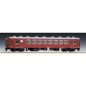 [鉄道模型]トミックス TOMIX (HO) HO-556 国鉄客車 オハフ50形 [トミックス HO-556 コクテツ オハフ50]【返品種別B】