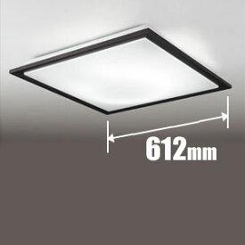 SH8254LDR オーデリック LEDシーリングライト【カチット式】 ODELIC 10畳〜12畳用 [SH8254LDR]
