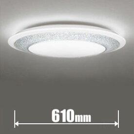 SH8261LDR オーデリック LEDシーリングライト【カチット式】 ODELIC 10畳〜12畳用 [SH8261LDR]