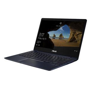 UX331UN-8250B エイスース 13.3型ノートパソコン ASUS ZenBook UX331UN ロイヤルブルー [UX331UN8250B]【返品種別A】