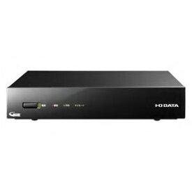 HVTR-T3HD1T I/Oデータ 1TB 外付けHDD付属 3チューナー搭載HDDレコーダー I・ODATA HVTR-T3HDTシリーズ