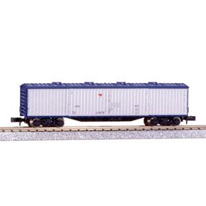 [鉄道模型]カトー KATO 【再生産】(Nゲージ) 8026 スユ44 [カトー 8026 スユ44]【返品種別B】