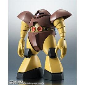 ROBOT魂 SIDE MS MSM-03 ゴッグ ver. A.N.I.M.E.(機動戦士ガンダム) バンダイ